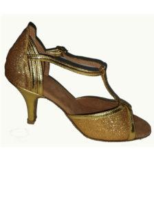 Compra on line Zapatos de mujer para  Tango, Salsa, Fiesta, totalmente personalizados. Fabricación artesanal. Envíos nacionales e internacionales