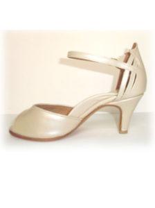 sandalias para pies delicados